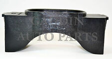 New OEM Genuine Ford Spacer for Spare Tire 1999-2004 F350 F450 F550 F81Z1A375AA