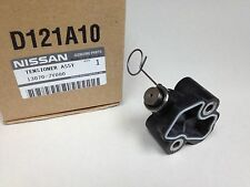 NEW Genuine OEM Nissan Timing Chain Tensioner Assembly 13070-7Y000 FREE SHIPPING