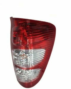 Tail Light Lamp Great Wall V200 V240 2009-2011 Right SIDE Driver Side
