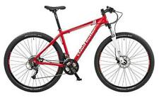 Claud Butler Aluminium Frame Men's Mountain Bikes