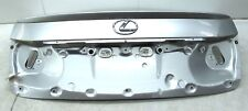2007-2011 LEXUS GS350 OEM  REAR TRUNK LID