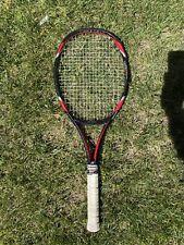 Yonex Rqis 1 Tour 4 1/2 Tennis Racquet