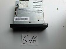 Audi A4 B5 -  Autoradio Radio Kassette 4B0035152B