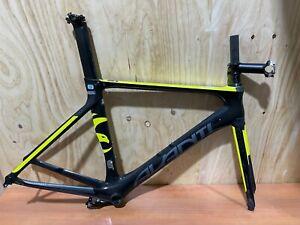 Avanti Corsa Carbon Bike Frame