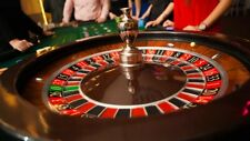 More details for best roulette system