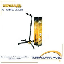 Hercules GS405B ShockSafe Guitar Stand