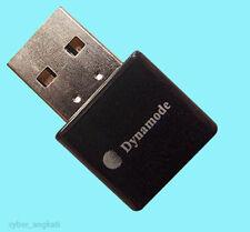 DYNAMODE  WL-700N-XSX  300Mbps Ultra Compact Nano Wireless N USB Adapter 802.11n