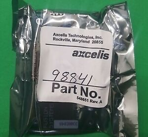 AXCELIS 098841 PWB BOARD, NEW