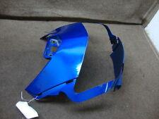 03 2003 HONDA VTR1000 VTR 1000 SUPERHAWK FAIRING, UPPER HEADLIGHT COWL #Z119