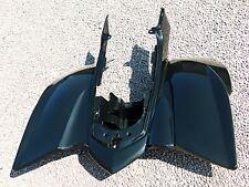 Coque arrière quad Gasgas BQ450720007 450cm3