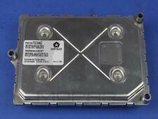 New ListingMopar 05150723Ac Engine Control Module/Ecu/Ecm/Pcm