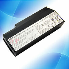 Genuine A42-G73 Battery For Asus G73 G73JH G73JW G73SW