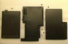 Asus G1 A6 A6000 Z92T Z9200 Wifi Memory Harddrive Covers Doors Set 13GNFH5AP050