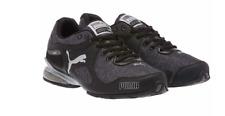 NWOB PUMA Ladies' Cell Riaze Athletic Shoes