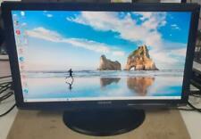 Monitor Yashi 23,6'' YZ-2401 16:9 uscite HDMI VGA DVI