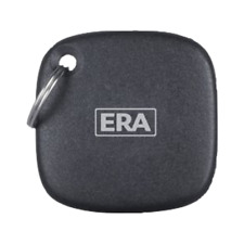 ERA Contactless RFID Proximity Tag for ERA Alarm Systems TAG26