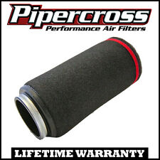 PIPERCROSS AIR FILTER TVR CHIMAERA ALL GRIFFITH 200 400 V8 PERFORMANCE UPRGADE