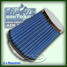 "RANGE ROVER""CLASSIC""3.5V8 Carb EXTREME POWER AIR FILTER"