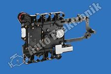 Réparation Boîte de vitesses Dispositif de commande MB a0002701700 a0002702600 7-g Tronic 722.9
