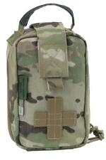 Warrior Assault Systems Personal Medic Rip Off Pouch