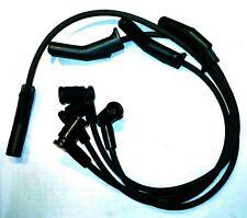 Spark Plug Wire Set-VIN: P, SOHC 8428 fits 2000 Ford Focus 2.0L-L4