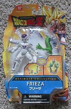 DRAGON BALL Z ULTIMATE COLLECTION FRIEZA FIGURE NEW RARE SHENRON BAF PIECE