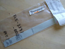 Genuine Canon FC5-3231-000 PLATE with INDEX for IRC2620