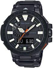 2016 NEW CASIO watches PROTREK MANASLU PRX-8000YT-1JF Men's from japan F/S