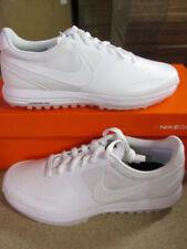 Calzado de hombre Nike color principal blanco Talla 43