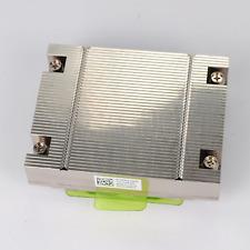 neue CPU Kühlung kühler 02fky9 2fky9 für Dell POWEREDGE R430