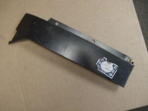 British Heritage RH A Post Outer Skin Panel Austin Healey Sprite MG Midget 64-80