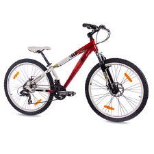 Dirt Bike Mtb günstig kaufen | eBay