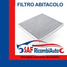 Filtro abitacolo Fiat 500 Lancia Ypsilon Y (09/2011>) Fiat Panda 312 500 Abarth