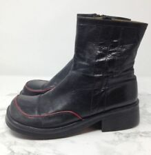 e9b5ee8f85a 1990s Boots for Women for sale