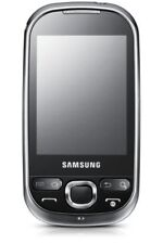 Téléphones mobiles Android Samsung écran tactile