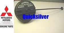1998 Mitsubishi Eclipse Fuel Gas Cap Tethered OEM NEW