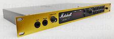 Marshall JMP-1 Valve MIDI Preamp 93er Milestone Top Zustand +Rechnung & Garantie