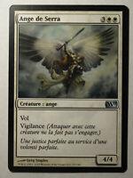 Ange de Serra Serra Angel    MTG Magic Francais