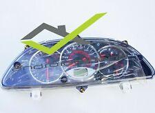 KYMCO XCITING 500 SPEEDOMETER DISPLAY (CARBURETOR ENGINE!)