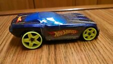 Hot Wheels Purple Candy Container Car, 2005 Mattel, Frankford Candy, MINT!