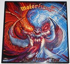 Motörhead / Motorhead - Another Perfect Day LP Original Vinyl (1983) Metal