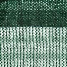 Rete raccolta olive antispina occhiellata Misura 6X10