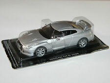 Unbranded Nissan Diecast Vehicles