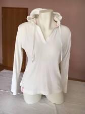 Klassische Ralph Lauren Damenblusen, - tops & -shirts mit V-Ausschnitt