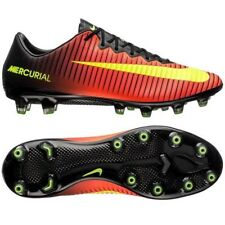 Nike Mercurial Vapor XI AG-Pro Football Boots Size 9 RRP £230 New ACC High End