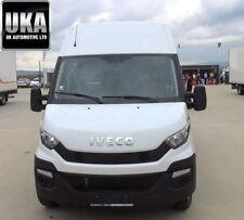 Iveco Commercial Transmissions&Drivetrains Parts