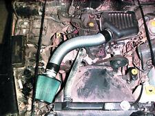 Admission directe Jeep Wrangler L4-2,5 1997-1999, JR Filters