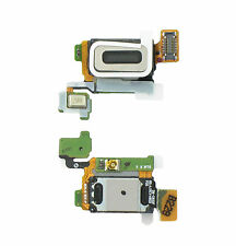 Genuine Samsung Galaxy S6 G920f Ear Speaker / IRED & Microphone - Gh96-08162a