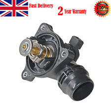 11537510959 for BMW 3-SERIES E46 316, 318, 320 THERMOSTAT HOUSING 2001 ONWARDS