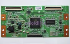 "Samsung LN46A530P1FXZA LTA460HB07 T-Con Board FHD60C4LV0.2 LJ94-02415A 46"" TV"